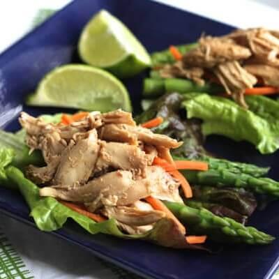 quick-chicken-asparagus-lettuce-wraps-recipe-600x400
