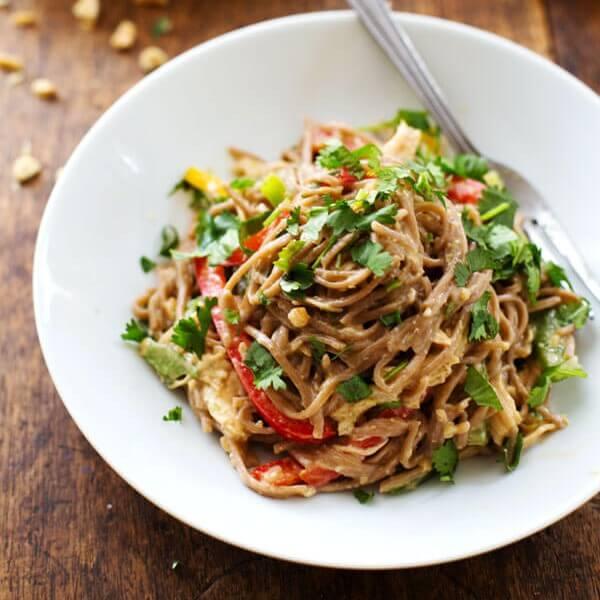 soba-noodle-salad-61