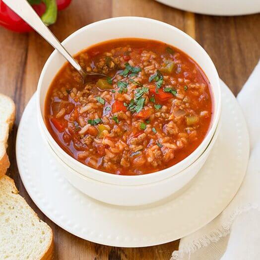 stuffed-pepper-soup-srgb.