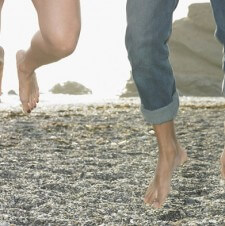 12 Ways to Make Your Marriage Great