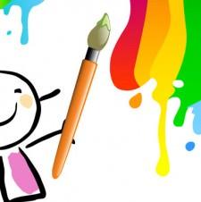 5 Fun and Educational Preschool Activities