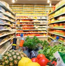 9 Ways To Save Money On Groceries (That Don't Involve Coupons)
