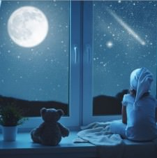 8 Secrets to Making Bedtime a Breeze