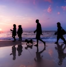 Why You Should Plan Ahead for Your Family Vacation