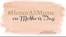 honorallmoms