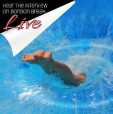 BonBon Break LIVE: What Parents Need to Know About Water Safety with Kim Shults