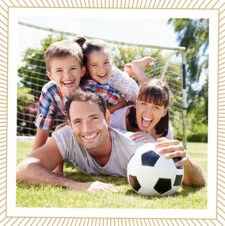 10 Tips for Great Family Pictures