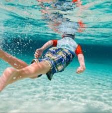 Summer Revolution: Ways to Unplan Your Summer