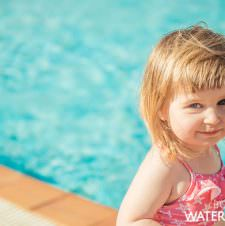 Water Safety Series: #8 – Is Your Pool Safe?