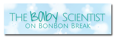 the-baby-scientist-logo