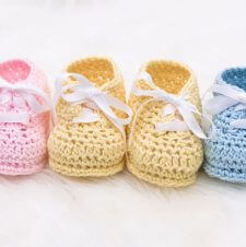 11 Baby Shower Gifts That Will Make an Impression