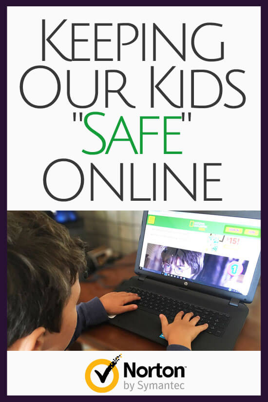 It's getting trickier each and every day. Keeping our kids safe on the internet and on smartphones, computers and tablets just takes knowledge of the right tools and conversations for parents.
