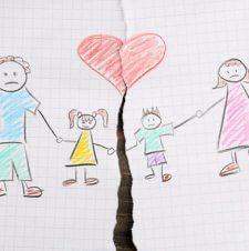 In Defense of Divorce
