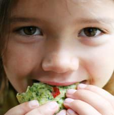 Hooked on Veggies: Your Guide to Quick, Healthy Snacks
