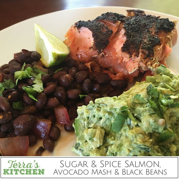 sugar-and-spice-salmon