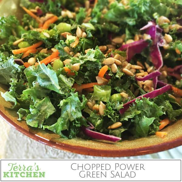 terras-kitchen-chopped-power-green-salad