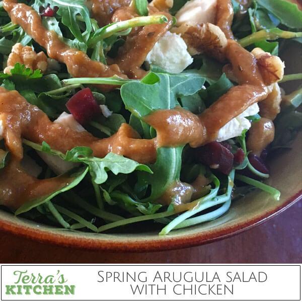 terras-kitchen-spring-arugula-salad-with-chicken