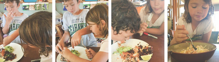 terras-kitchen-taste-testers
