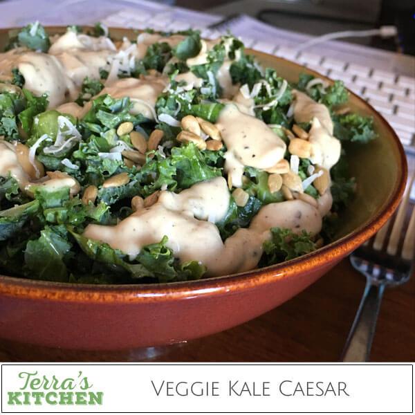 terras-kitchen-veggie-kale-caesar-salad