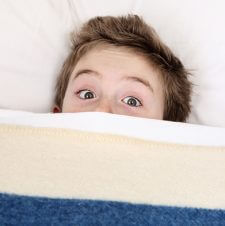 16 Reasons My Kids Can't go to Sleep