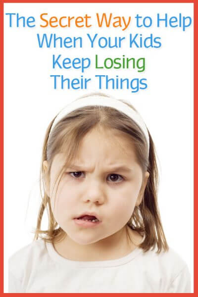 when-your-kids-keep-losing-their-things