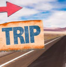 3 Road Trip Tips to Keep Your Kids Engaged