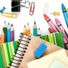 How do I avoid back-to-school marketing madness?