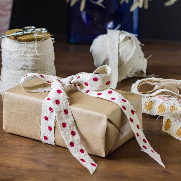 20 Awesome Christmas Wrapping Ideas