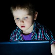 5 Ways to Block Explicit Content on Your Kids' Devices