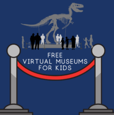 Free Virtual Field Trips for Kids