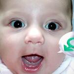 BabyGender