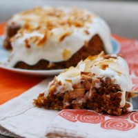 crock-pot-carrot-cake-recipe-slice